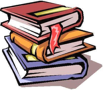 Essay on media popular culture and literature