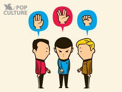 Pop Culture Essay Topics - SnappyEssays